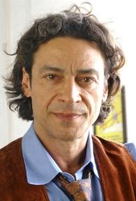 Luiz Carlos Vasconcelos