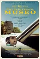 Museu (Museo)