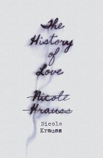 A História do Amor - Poster / Capa / Cartaz - Oficial 2
