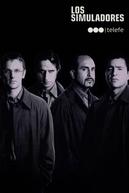 Os Simuladores (1ª temporada) (Los Simuladores (1ª temporada))