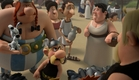 Trailer Asterix e o domínio dos deuses - dub | 7 de abril nos cinemas