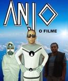 Anjo: o filme (Anjo: o filme)