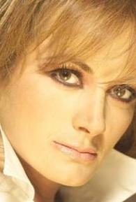 Alejandra Procuna