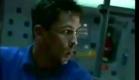 Max Q   MovieTrailer   1998