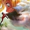 Gigantic | Disney cancela animação sobre João e o Pé de Feijão