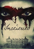 O Instituto (The Institute)