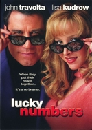 Bilhete Premiado (Lucky Numbers)