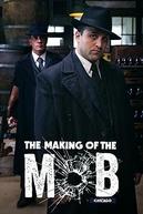 A História da Máfia (The Making of the Mob: Chicago)