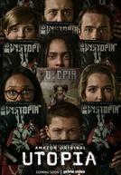 Utopia (US) (1ª Temporada) (Utopia (US) (Season 1))
