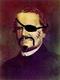 Gregor Johann