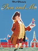 Ben e Eu (Ben and Me)