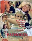 Patógeno (Pathogen)