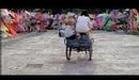 Grain in Ear (2005) - 망종 (芒種) - Trailer
