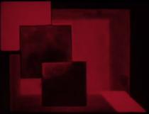Lichtspiel: Opus III - Poster / Capa / Cartaz - Oficial 1