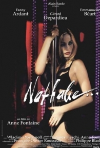 Nathalie X - Poster / Capa / Cartaz - Oficial 2