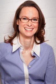 Jennifer Weedon