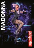 Madonna: Rebel Heart Tour (Rebel Heart Tour)