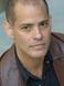Mark D. Espinoza (I)