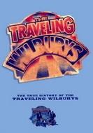 A Verdadeira História Dos Traveling Wilburys - Poster / Capa / Cartaz - Oficial 1