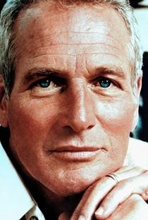 Paul Newman - Poster / Capa / Cartaz - Oficial 5