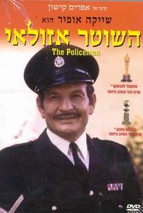 The Policeman - Poster / Capa / Cartaz - Oficial 1