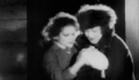 Ménilmontant (1926, Dimitri Kirsanoff)
