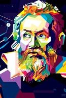 Grandes Livros: Diálogo de Galileu (Great Books: Galileo's Dialogue)