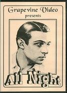 All Night (All Night)