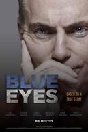 Blue Eyes (Blue Eyes)
