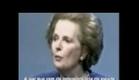 O legado de Margaret Thatcher, a Dama de Ferro
