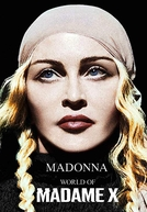 World Of Madame X (World Of Madame X)