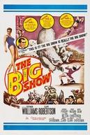 Diabos do Circo (The Big Show)