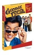 George Lopez (George Lopez)