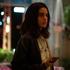 HBO divulga primeira imagem da série 'Todxs Nós'
