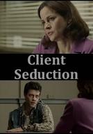 Sedução Criminal (Client Seduction)