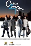 Curitiba Zero Grau (Curitiba Zero Grau)
