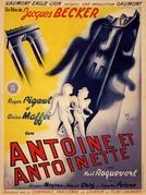 Antoine e Antoinette (Antoine et Antoinette)