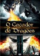 O Caçador de Dragões (Dawn of the Dragonslayer)