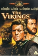 Vikings, Os Conquistadores (The Vikings)