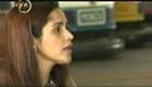 MALU MADER - Mulheres Possíveis - parte1