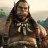 Warcraft: Longa é a adaptação de game de maior sucesso no cinema