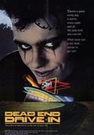 Drive-In da Morte (Dead End Drive-In)
