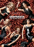 Desperate Housewives (2ª Temporada) (Desperate Housewives (Season 2))