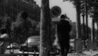 Adonys Kyrou,   La Chevelure (1961 )
