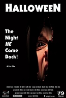 Halloween - The Night HE Came Back (Halloween - The Night HE Came Back)