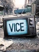 VICE (1ª Temporada) (VICE (Season 1))