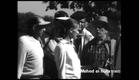 Mehed ei nuta (1968) - Eesti filmiklassika