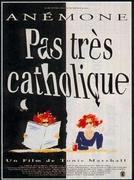 Uma História Mal Contada (Pas Très Catholique)