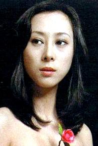Asuka Yuko