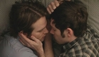 Eastsiders The Movie Trailer